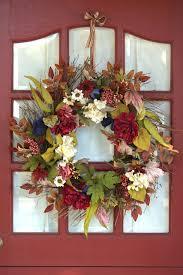 bilderrahmen dekorieren kostenlose foto blume blumen dekoration herbst dekor kranz