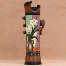 vase design picture more detailed picture about original