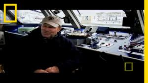 pirate ship wreck uncovered national geographic youtube