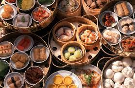 vdi cuisine dim sum the delicious diaspora wsj