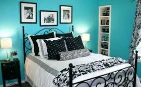 refaire sa chambre ado refaire sa chambre ado dcoration chambre ado classique