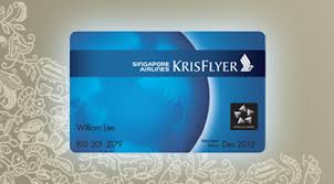 Krs Umy Singapore Airlines Official Website Book International Flight