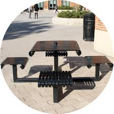 How To Draw A Picnic Table Make A Request Facilities Operations And Development