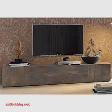 tele cuisine la redoute meuble tele pour idees de deco de cuisine