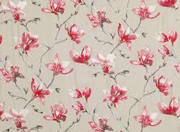 romo fabrics saphira embroidery rocoto 7748 01 tm interiors limited