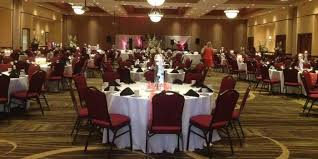 wedding venues in omaha ne embassy suites lincoln weddings get prices for wedding venues in ne
