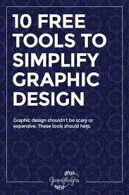 best 25 graphic design tools ideas on pinterest graphic design