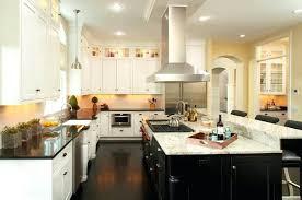 White Dove Benjamin Moore Kitchen Cabinets - benjamin moore white dove kitchen cabinets modern white dove