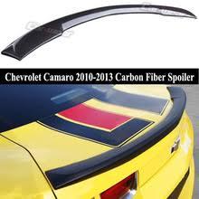 camaro rear spoiler compare prices on camaro rear spoiler shopping buy low