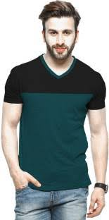 t shirts for shop for branded s t shirts at best prices