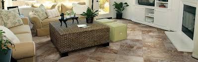 Best Basement Flooring Options Best Basement Flooring Options For A Flood Prone Basement