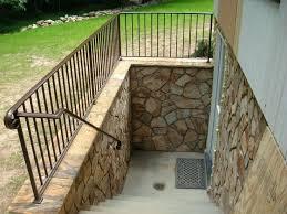 Basement Well Windows - the 25 best basement entrance ideas on pinterest basement