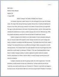 middle tutor resume essays brutus anti federalist