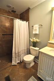 small modern bathroom ideas 32 small bathroom design ideas for