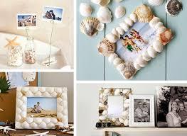 oggetti decorativi casa decorazione muri interni fai da te porta oggetti per il bagno fai