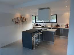 idee plan cuisine moderne wohndekoration und innenarchitektur cool