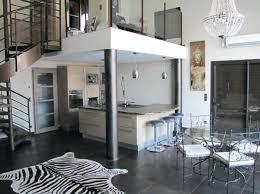 les plus belles cuisines design les plus belles deco interieur vos 50 plus belles cuisines les