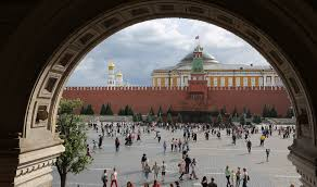 Russia Travel And Tourism Travel by Russia Travel Blog Essential Articles About Travel In Russia