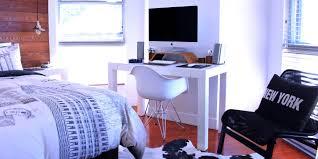 15 coolest high tech bedroom gadgets with bedroom gadgets 9957