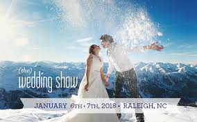 photo booths forever bridal wedding shows the wedding show 2018 forever bridal wedding shows