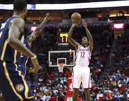 houston rockets 5 reasons lou williams makes them even more