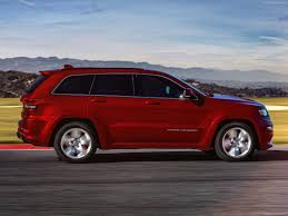 chevrolet jeep 2014 jeep grand cherokee srt 2014 pictures information u0026 specs