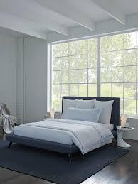 celeste by sferra fine linens beddingsuperstore com
