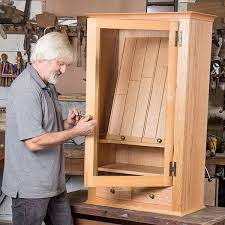 454 best tool chests images on pinterest tool box woodworking