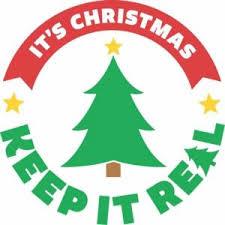 ohio tree association