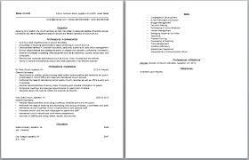 sle cv for receptionist position receptionist resume glasgow sales receptionist lewesmr