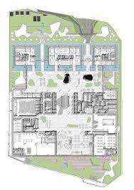 Building Site Plan 567 Best Section Planes U2022 Site Plans Images On Pinterest
