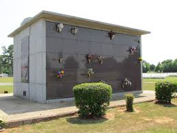 mausoleum cost colbert memorial chapel tuscumbia al funeral home and cremation