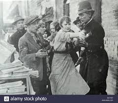 the birth of a nation originally called the clansman a 1915