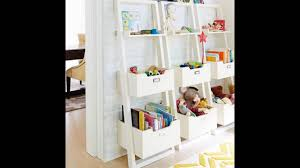 Childrens Desks With Hutch by Kids Desk With Bookcase Youtube