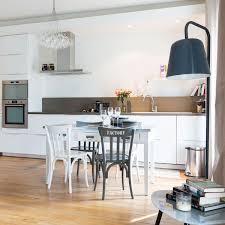 cuisine en i cuisine en i inspirations pour bien l aménager côté maison