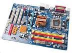 HCM - LIST HÀNG <b>VI TÍNH PHÁT ĐẠT</b> 223 NTB , MAIN , RAM , CPU , HDD <b>...</b>