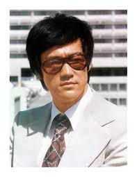 bruce lee biography film bruce lee biography actor martial arts eklusif theme