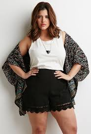 best 25 plus size summer ideas on pinterest plus size summer