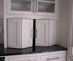 100 kitchen cabinet doors brisbane storage cabinets