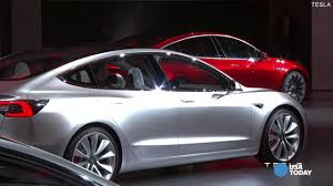 tesla outside tesla faces five big challenges