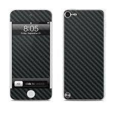 ipod touch black friday ipod touch 5g skin carbon decalgirl