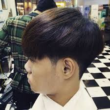 asian combover trendy 30 asian men hairstyles the hair style daily