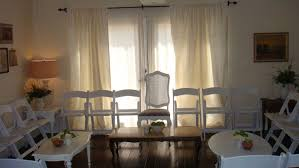 Baby Shower Chair Rentals Baby Shower Chair Rentals U2026 One Of Our Favorites Royalty Rentals