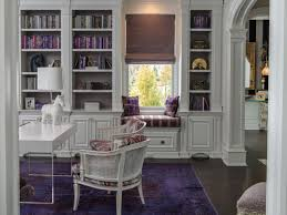 Built In Bookshelves With Window Seat 10 Window Seats Reading Nooks And Other Cozy Indoor Spots