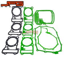 online buy wholesale parts honda shadow from china parts honda