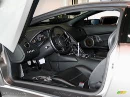 Lamborghini Murcielago Sv Interior - 2003 lamborghini murcielago coupe interior photo 42550533