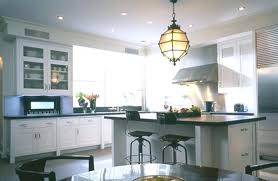 kitchen collections unique kitchen lighting our unique kitchen lighting kitchen