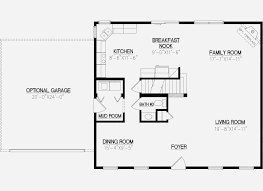 two story modular floor plans freeport floor plans two story modular homes nj home builder