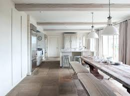 kitchen flooring ideas uk kitchen flooring ideas best decorative kitchen tile ideas kitchen