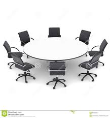 table clipart office chair pencil and in color table clipart
